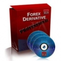 Forex Derivative EA with TP TrailingStop EA